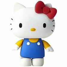 Revoltech Hello Kitty Articulated Action Figure