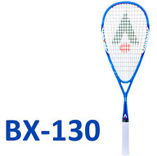 Karakal BX-130 Gel Squash Racket - Latest version 2015 / 2016