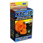XTC 3D High Performance 3D Print Coating - 6.4 oz