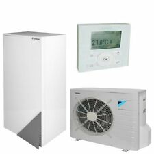 Daikin Altherma Heat Pump
