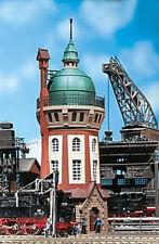 Faller HO 120166 Wasserturm Bielefeld  Bausatz +Neu+