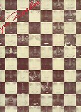 HET GOEDE DOEL tempo doeloe HOLLAND 1983 EX LP