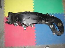 Frame main chassis straight GSXR 1000 GSXR1000 GSXR1000R GSX-R1000 05 06 Suzuki