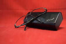 PERSOL po2163s 618/47 SUNGLASSES MADE IN ITALY OCCHIALI versione/eyeglasses