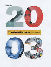 "The ""Guardian"" Year,,New Book mon0000001432"