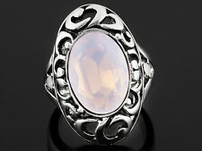 Titanic Jewelry Collection™ Annie Stengel's Distinguished Ring size 6