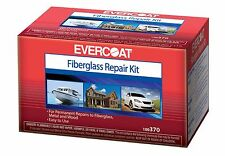 Evercoat Fiberglass Repair Kit. 100370