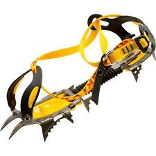 Grivel Air Tech Crampons New-Classic One Size
