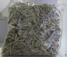 GREEK MOUNTAINS SAGE (SALVIA) ORGANIC HEALING TOP QUALITY  TEA 35gr =35 GLASSES