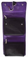 OZWALD BOATENG VIRGIN ATLANTIC UPPER CLASS ONBOARD FLIGHT AMENITY KIT WASH SET