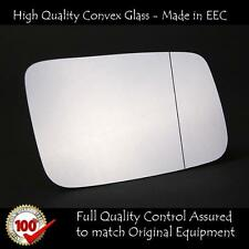 Volvo V40 Car Door/Wing Mirror Replacement Glass - Right Hand Side, 1996-2004