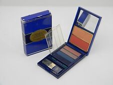 Dior Composition Couleurs Makeup Artist Palette Marine Escapade New In Box