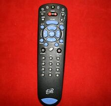 Dish Network 4.4 #2 Remote Control 322 Fast Free Shipping!