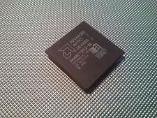 Vintage AMD Am486 DX2-66 A80486DX2-66 80486 Ceramic CPU Processor, PGA168