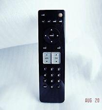 VIZIO TV REMOTE CONTROL- VR2P---VL260CHC, VL370M, VO320M, VO420E, VP322,