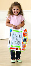 Doodle Writing Toy Magnetic Drawing Board Kids Interactive Learning Activity
