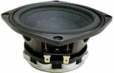 "Beyma 5p200nd 5"" Driver Profi Bass altavoces 150/300w 8 ohm80 - 10.000 Hz 92db"