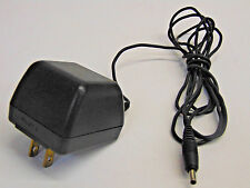 Nokia AC Adapter Cell Phone Charger, ACP-7U 3.7V 50mA GENUINE OEM