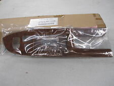 WOOD TRIM KIT HONDA ACCORD SALOON & TOURER 06-08 P/N 08Z03SEA540D