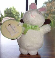 Hallmark Mini Vibrating Bunny – Brand New
