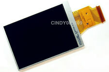 New LCD Screen Display Monitor Replacement For Sony WX50 WX100 WX200 WX220