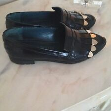 LADIES SHOES BY UTERQUE SIZE UK38