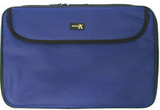 NEWLINK BLUE 17/17.4 INCH NOTEBOOK/LAPTOP COMPUTER BAG/CASE