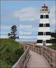 Managerial Accounting, Garrison, Noreen & Brewer (2014, 15th Edition, Hardcover)