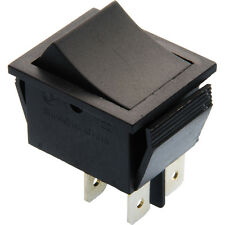 New 6V 12V Ride On Car Pedal Drive Switch