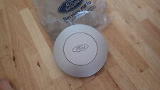 New Genuine Ford Mondeo MK2 96-00 Alloy Wheel Trim Centre Hub Cap 6199237