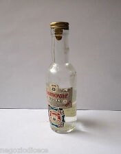 Mignon - Miniature - VODKA SAMOVAR - 37 ml -K102