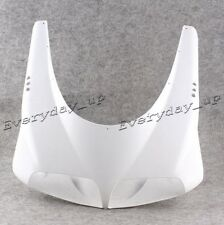 ABS Upper Front Fairing Cowl Nose For Ducati 996 748 916 998 New Motor 996 748