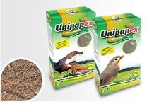 Pet Bird Delicious Diet Natural Food for All Kind of Insectivorous Birds - 250gr