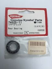 Kyosho Rear Engine Bearing (GXR28) 1/8 Inferno GT