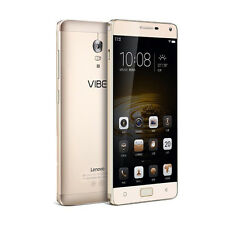 Lenovo Vibe P1 Pro 5.5inch FHD Android 3GB 16GB 5000mAh 4G Smartphone Octa Core