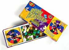 2 x Bean Boozled Spinner Game 3rd Edition 99g by Jelly Belly Candy Junction
