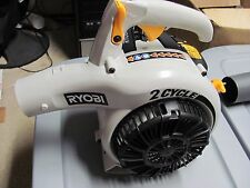 Ryobi 2 Cycle Gas Power Variable Speed Handheld Blower/Vacuum RY0950, ZRRY09050