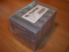 FB DLT TK88 dlt tape IV 40Go / 80Go compressé bande pour DLT 8000, DLT1 * qty5 *
