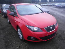 BREAKING 2011 SEAT IBIZA 1.2 TDI FOR SPARES WHEEL NUT