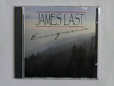 James Last - Non Stop Evergreens (CD)