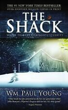 The Shack, Wm. Paul Young, Good Book