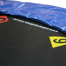 9ft Round Trampoline Safety Pads - Free Delivery - 2 Year Warranty