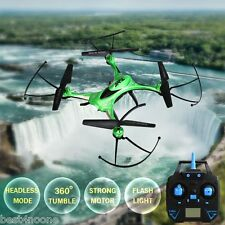 JJRC H31 2.4GHz 4CH RC Quadcopter Drone Headless Mode / One Key Return Feature