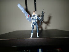 marvel universe Nick Fury shield mail exclusive rare
