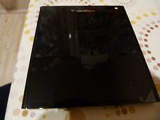 Blackberry Passport LCD Black