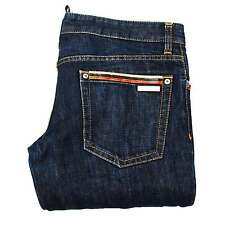 DSQUARED2 men Jeans Size 48 EU