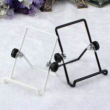 "Metal Multi-angle Non-slip Stand Holder For iPad 1 2 3 4 Mini 7"" Tablet WK"