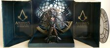 Assassini CREED consorzio Big Ben EDIZIONE JACOB'S macchine 30 cm figura & BOX