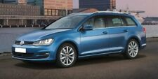 Volkswagen : Other TSI S