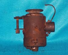 1930 1931 Ford Model A Generator Used OEM